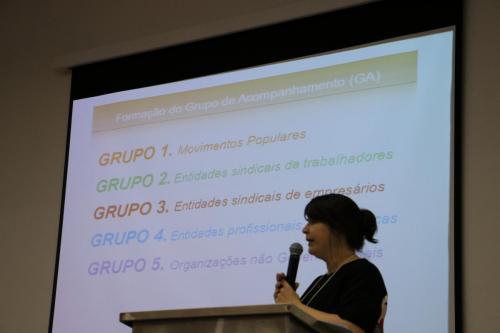 Ippul Audiência Pública - Plano Diretor 7-2-20
