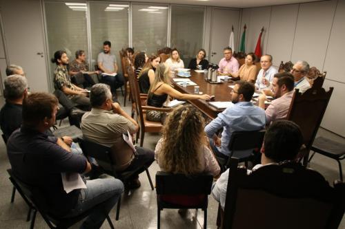Feira Cidadania Emerson Dias (1)