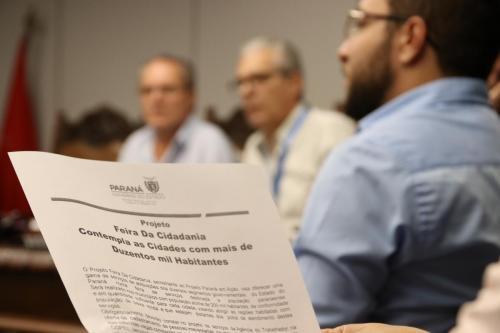 Feira Cidadania Emerson Dias (12)