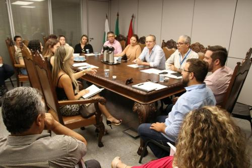 Feira Cidadania Emerson Dias (2)