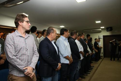 Acil - Chefe Casa Civil do Estado - Emerson Dias (32)