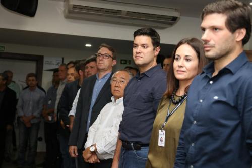 Acil - Chefe Casa Civil do Estado - Emerson Dias (34)