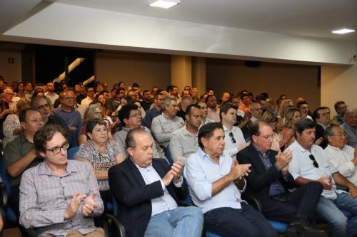 Acil - Chefe Casa Civil do Estado - Emerson Dias (40)
