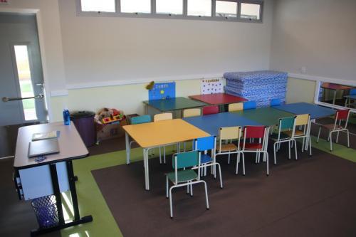 Escola Samira Janene - inauguração - VH (2)