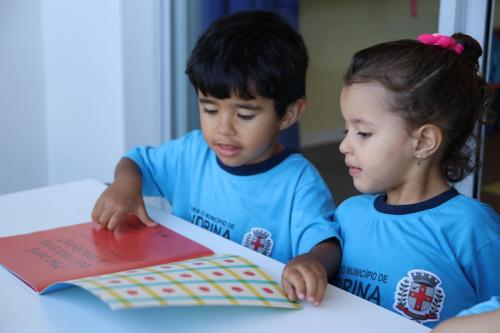 Escola Samira Janene - inauguração - VH (3)