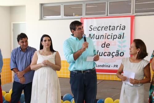 Escola Samira Janene - inauguração - VH (74)