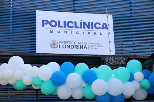 Policlinica Inauguração - ED (1)