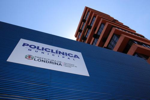 Policlinica Inauguração - ED (4)