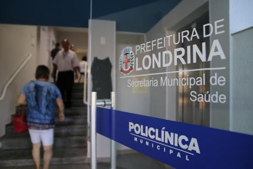 Policlinica Inauguração - ED (5)