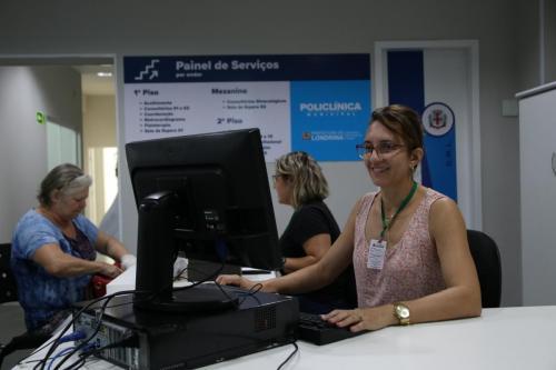 Policlinica Inauguração - ED (6)