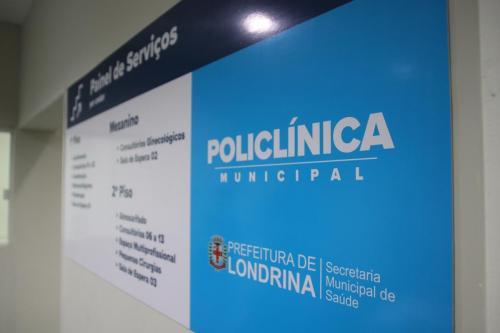 Policlinica Inauguração - ED (7)