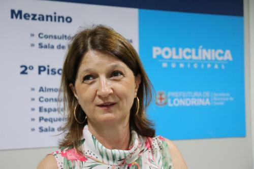 Policlinica Inauguração - ED (8)