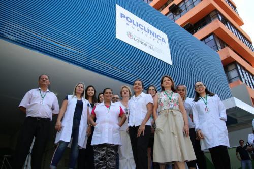 Policlinica Inauguração - ED (9)
