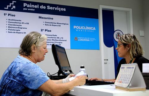 Policlinica Inaugura - ED 16
