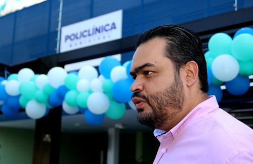 Policlinica Inaugura - ED 3