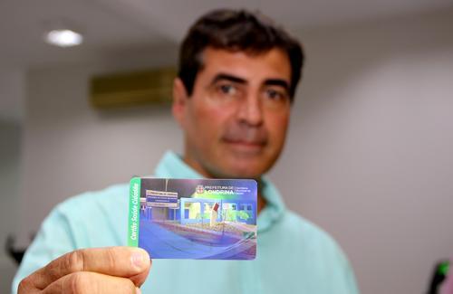Policlinica Inaugura - ED 9