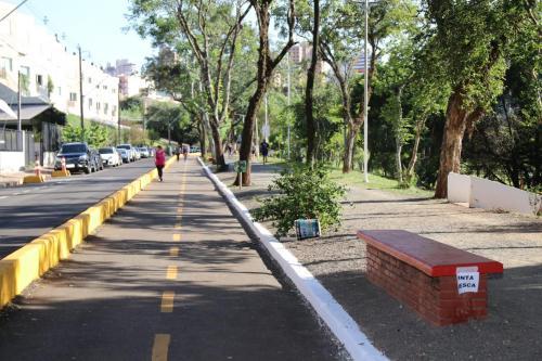Revitalização Zerão e Duplicação Amintas de Barros - Vivian Honorato (1)