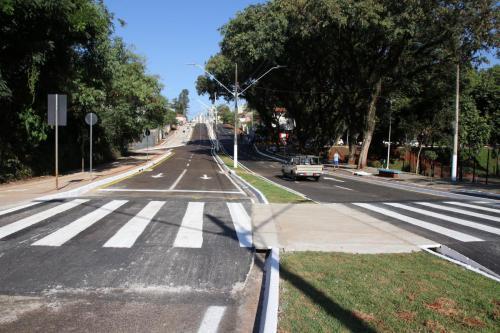 Revitalização Zerão e Duplicação Amintas de Barros - Vivian Honorato (11)