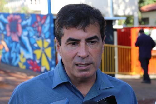 Revitalização Zerão e Duplicação Amintas de Barros - Vivian Honorato (12)