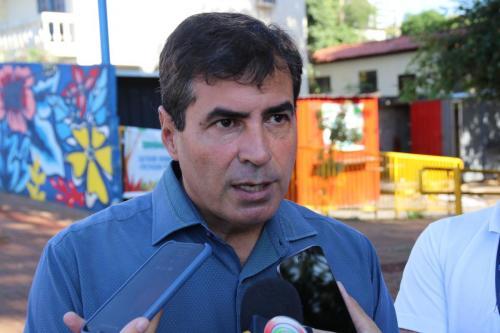 Revitalização Zerão e Duplicação Amintas de Barros - Vivian Honorato (13)