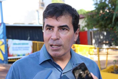 Revitalização Zerão e Duplicação Amintas de Barros - Vivian Honorato (14)