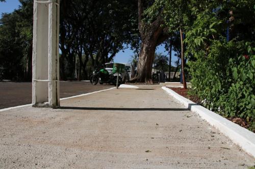 Revitalização Zerão e Duplicação Amintas de Barros - Vivian Honorato (22)