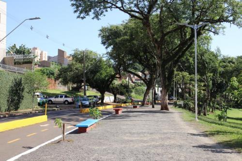 Revitalização Zerão e Duplicação Amintas de Barros - Vivian Honorato (44)