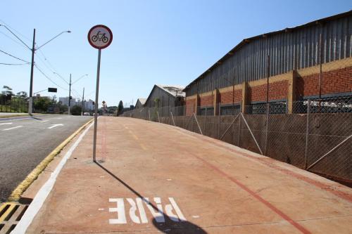 Revitalização Zerão e Duplicação Amintas de Barros - Vivian Honorato (49)