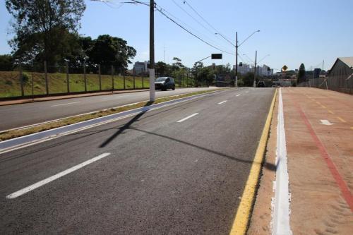 Revitalização Zerão e Duplicação Amintas de Barros - Vivian Honorato (53)