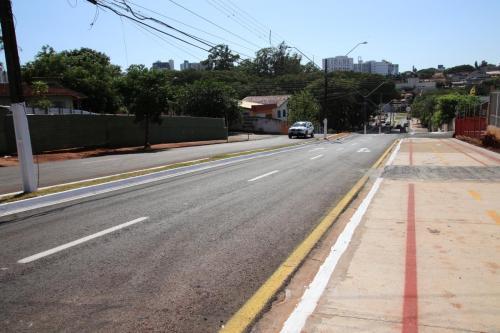 Revitalização Zerão e Duplicação Amintas de Barros - Vivian Honorato (54)