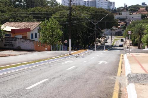 Revitalização Zerão e Duplicação Amintas de Barros - Vivian Honorato (55)