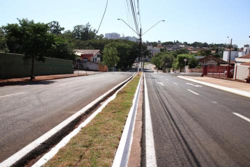 Revitalização Zerão e Duplicação Amintas de Barros - Vivian Honorato (56)