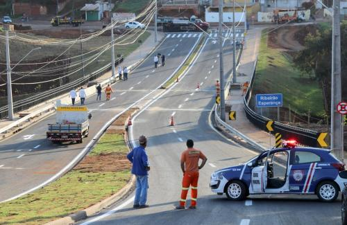 Nova ponte Av Soiti Taruma - Emerson Dias (1)