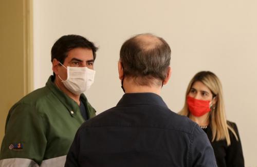 29-5 Tombamento Bibioteca - Emerson Dias (7)