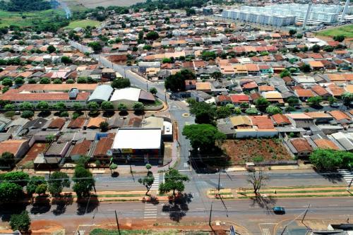 Avenida Waldyr de Azeve (5)