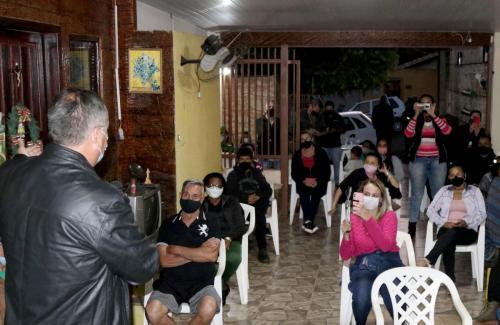 13.05.21 ordem de serviço e títulos de posse - Vila Amaral - Emerson Dias_NCom