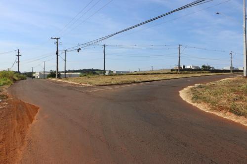 Foto 3 - Arco Leste